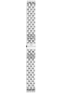 16MM Urban Mini Stainless Steel Bracelet