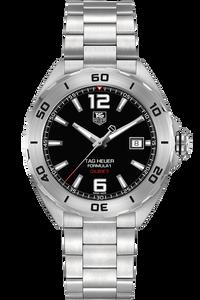 Formula 1 Calibre 5 Watch