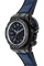 King Power Oceanographic Limited Edition Carbon Fiber Automatic