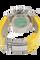 Daytona White Gold Automatic