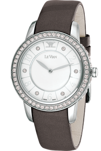 Le Vian® Pary™ I Watch