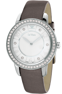 Le Vian® Pary™ II Watch