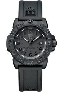 Navy SEAL Colormark 7050 Series