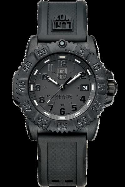 Navy SEAL Colormark 7050 Series
