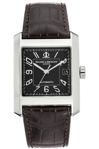 Hampton Classic Stainless Steel Automatic