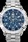 Aquaracer Chronograph Stainless Steel Quartz