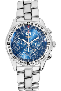 B-2 Stainless Steel Automatic