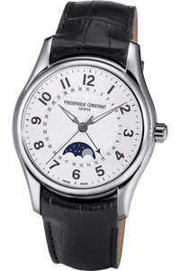 Runabout Moonphase
