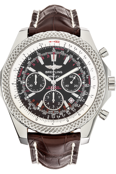 front edition special breitling product preowned ref mens bently bentley dial gts violet for motors