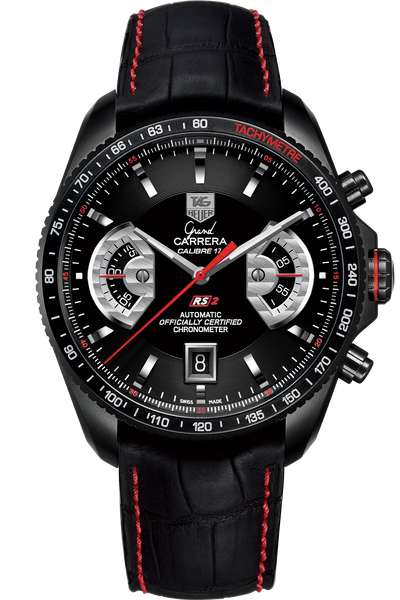 если tag heuer grand carrera watch rs2 calibre 17 price правда