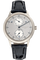 Annual Calendar Regulator Reference 5235 White Gold Automatic