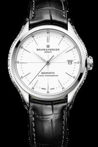 Clifton Baumatic 10436