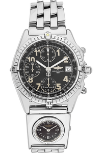 Chronomat Stainless Steel Automatic