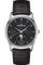 Master Ultra Thin Moon Stainless Steel