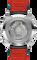 TNY Series 40  Chrono Automatic