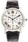Rotonde Chronograph Stainless Steel Automatic