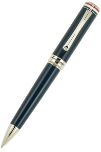 American Dream Ballpoint Pen