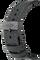Avenger Blackbird Special Edition DLC Titanium Automatic