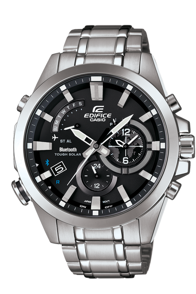 EQB510D-1A