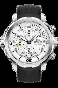 Aquatimer Chronograph