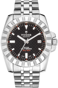 Sport Stainless Steel Automatic