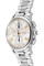 4810 Chronograph Stainless Steel Automatic