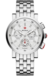 Sport Sail 18 Diamond Dial