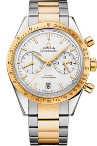 Speedmaster '57 Co-Axial Chronograph 41.5MM