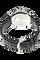 Romain Platinum Automatic