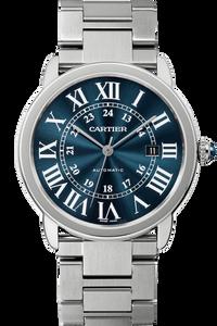 Ronde Solo de Cartier