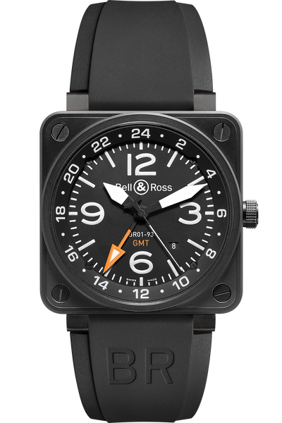 BR01-93 GMT