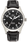 Pilot's Mark XVI Stainless Steel Automatic