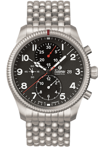 Grand Flieger Chronograph