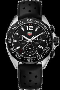 Formula 1 Quartz Chronograph