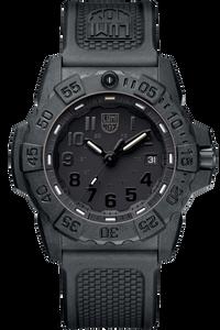 Navy SEAL 3501.BO - 45mm