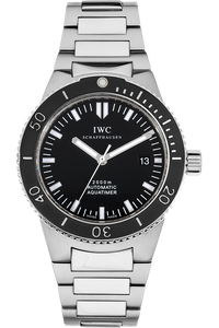 Aquatimer GST 2000 Stainless Steel Automatic