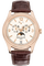 Annual Calendar Reference 5146 Rose Gold Automatic