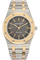 Royal Oak Yellow Gold and Stainless Steel Automatic