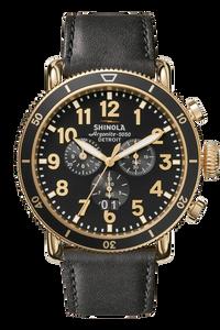 The Runwell Sport Chrono
