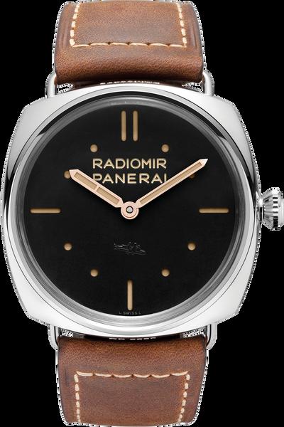 Radiomir S.L.C. 3 Days - 47MM
