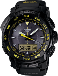 PRG550-1A9