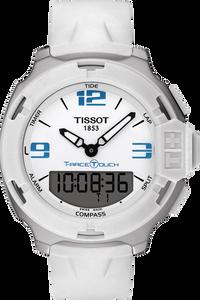 T-Race Touch Quartz
