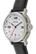 TNY Series 40 GMT Stainless Steel Automatic