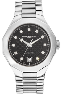 Riviera Stainless Steel Automatic