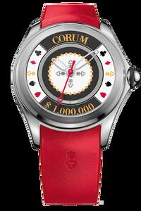 Corum Bubble Casino Chip L082/03053