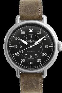 WW1-92 Military