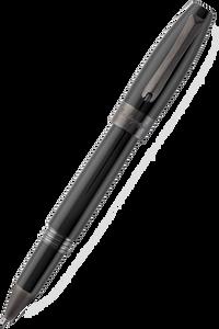 Fortuna Rollerball Pen