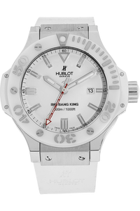 Big Bang King Ceramic and Stainless Steel Automatic