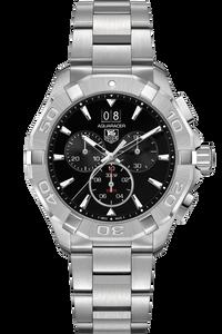 Aquaracer 300M Chronograph