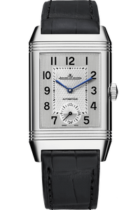 Reverso Classic Large Duoface St